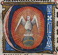 De Grey Hours f.53.r The Holy Spirit.png