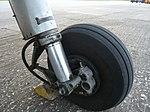 De Havilland Chipmunk (2524126992).jpg