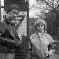 De Lemmings - Thom Hoffman & Marina de Graaf 1.png