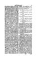 De Merian Electoratus Brandenburgici et Ducatus Pomeraniae 140.png
