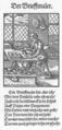 De Stände 1568 Amman 026.png