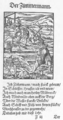 De Stände 1568 Amman 093.png