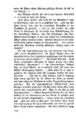 De Thüringer Erzählungen (Marlitt) 114.PNG