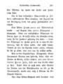 De VehmHexenDeu (Wächter) 199.PNG
