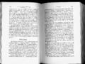 De Wilhelm Hauff Bd 3 073.png