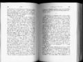 De Wilhelm Hauff Bd 3 145.png
