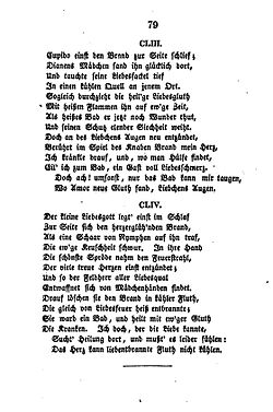 De William Shakspeare's sämmtliche Gedichte 079.jpg