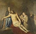 De bewening van Christus Rijksmuseum SK-C-522.jpeg