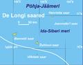 De longi saared.png