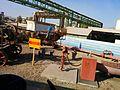Dead Sea Works, Sodom, Dead Sea, Israel 07.jpg