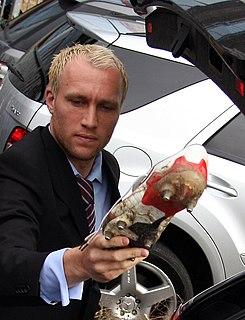 English association football player