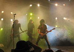 Deathstars at Tuska 2006.jpg