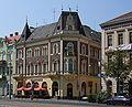 Debrecen - McDonald's.jpg