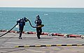 Deck landing qualification 141022-Z-QD498-114.jpg