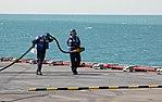 Deck landing qualification 141022-Z-QD498-114.jpg