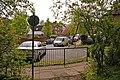 Deepdene Court, London N21 - geograph.org.uk - 789539.jpg