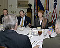 Defense.gov News Photo 050502-D-2987S-032.jpg