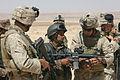 Defense.gov News Photo 050816-M-1195M-088.jpg