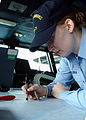 Defense.gov News Photo 051216-N-0685C-001.jpg