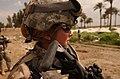 Defense.gov News Photo 070321-A-5144A-084.jpg