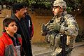 Defense.gov News Photo 080109-A-7969G-092.jpg