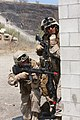 Defense.gov News Photo 090813-M-5207F-059.jpg