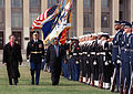 Defense.gov News Photo 991207-D-9880W-096.jpg