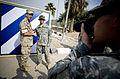 Defense.gov photo essay 071005-N-0696M-113.jpg