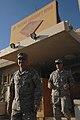 Defense.gov photo essay 071122-F-6684S-040.jpg