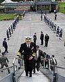 Defense.gov photo essay 090305-F-6684S-788.jpg