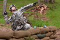 Defense.gov photo essay 100523-A-6456D-001.jpg