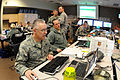 Defense.gov photo essay 110406-F-WA217-127.jpg