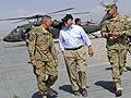 Defense.gov photo essay 110606-D-XH843-030.jpg