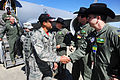 Defense.gov photo essay 110723-F-KR546-086.jpg
