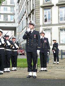 Defile 14 juillet - Brest - 09.JPG