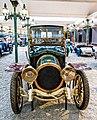 Delaunay-Belleville Coupé-Chauffeur Type HB6 (1912) jm64334.jpg