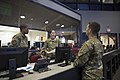 Delaware National Guard (49712898232).jpg