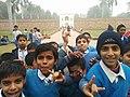 Delhi (36466120123).jpg