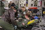 Demand for Reserve flight nurses remains ongoing priority 150121-F-JB957-070.jpg