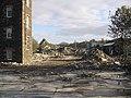 Demolition site in Huddersfield Street - geograph.org.uk - 720126.jpg