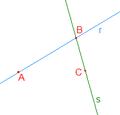 Demostración teorema 1 (geometría).PNG