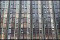 Den Haag - De Bijenkorf (28044418059).jpg