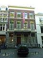 Den Haag - Lange Voorhout 35.JPG