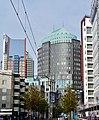 Den Haag Muzentoren 1.jpg