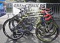 Denain - Grand Prix de Denain, 24 mars 2019 (B39).JPG