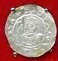 Denar VladislavI 4.jpg