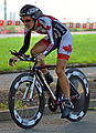 Denise Ramsden - Women's Tour of Thuringia 2012 (aka).jpg