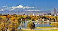 Denver & Front Range (Colorado, USA) 5.jpg