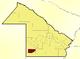 Departamento 2 de Abril (Chaco - Argentina).png