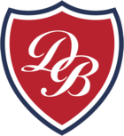 Deportivo Brazil.png